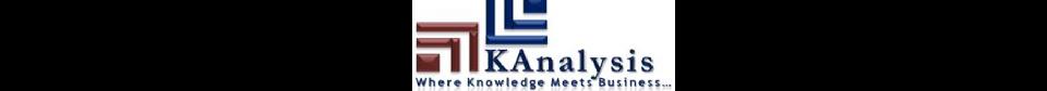 KA Secure Portal